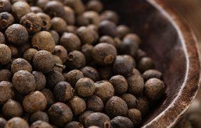 Pimento Berry (ALLSPICE)
