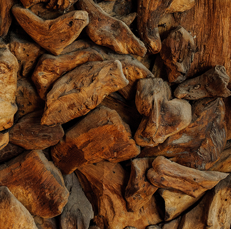 Sandalwood Mysore Essential Oil