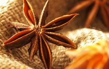 Anise Star Essential Oil (China Star)