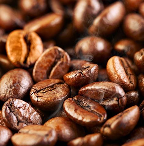 Assoluta di Caffè
