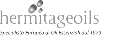 Hermitage Essential Oils Italy